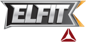 ELFIT-Logo-copy1