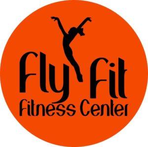 flyfitFitness