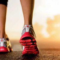 التمارين - الرياضيه