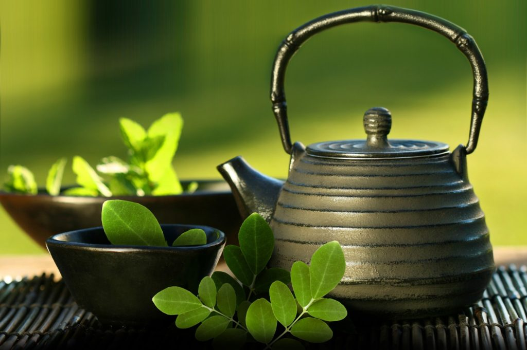 photo _ tea_moringa