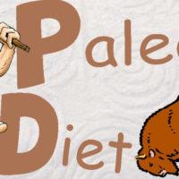 Paleo - Diet
