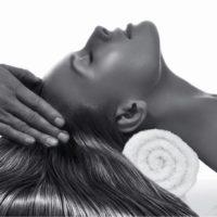 hair - care
