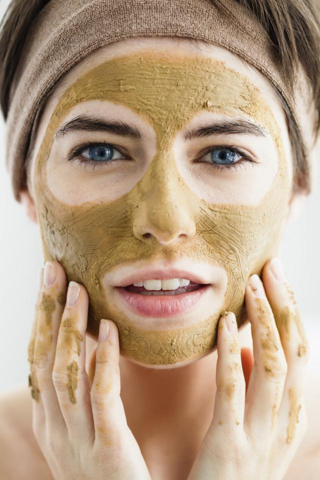 face-masks-for-dry-skin