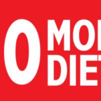 no - diet