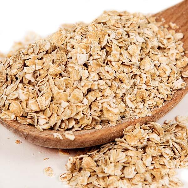 oats-honeyville-16new