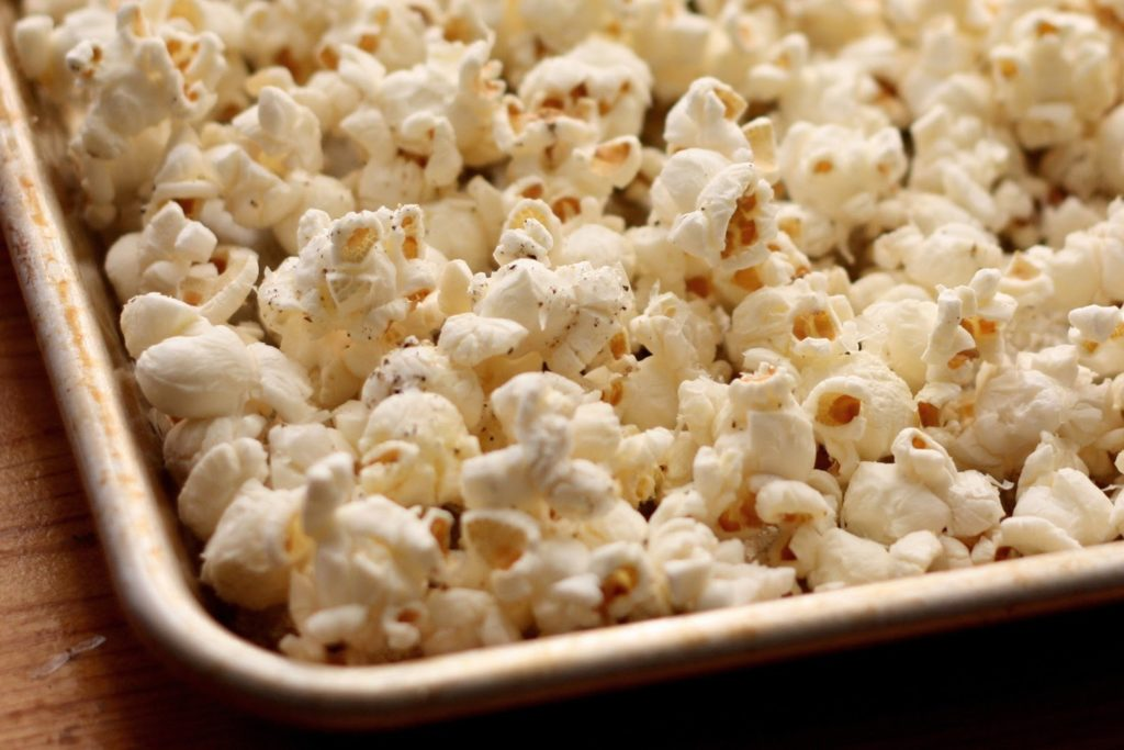 parm-pepper-popcorn-1