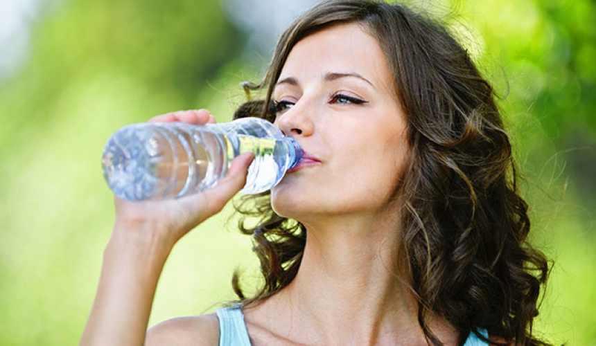 stay-hydrated-2yzmhog8roslufhb8ohiio