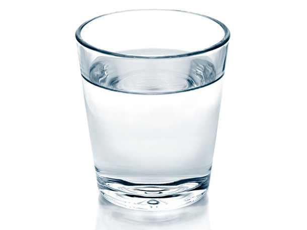 20130829waterglass