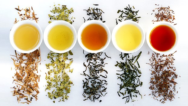 6-best-teas-for-arthritis-symptoms-722x406
