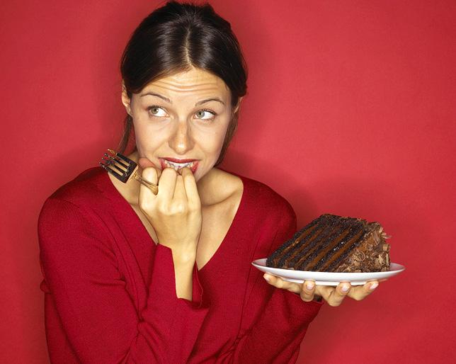 guilty-food-pleasures_0