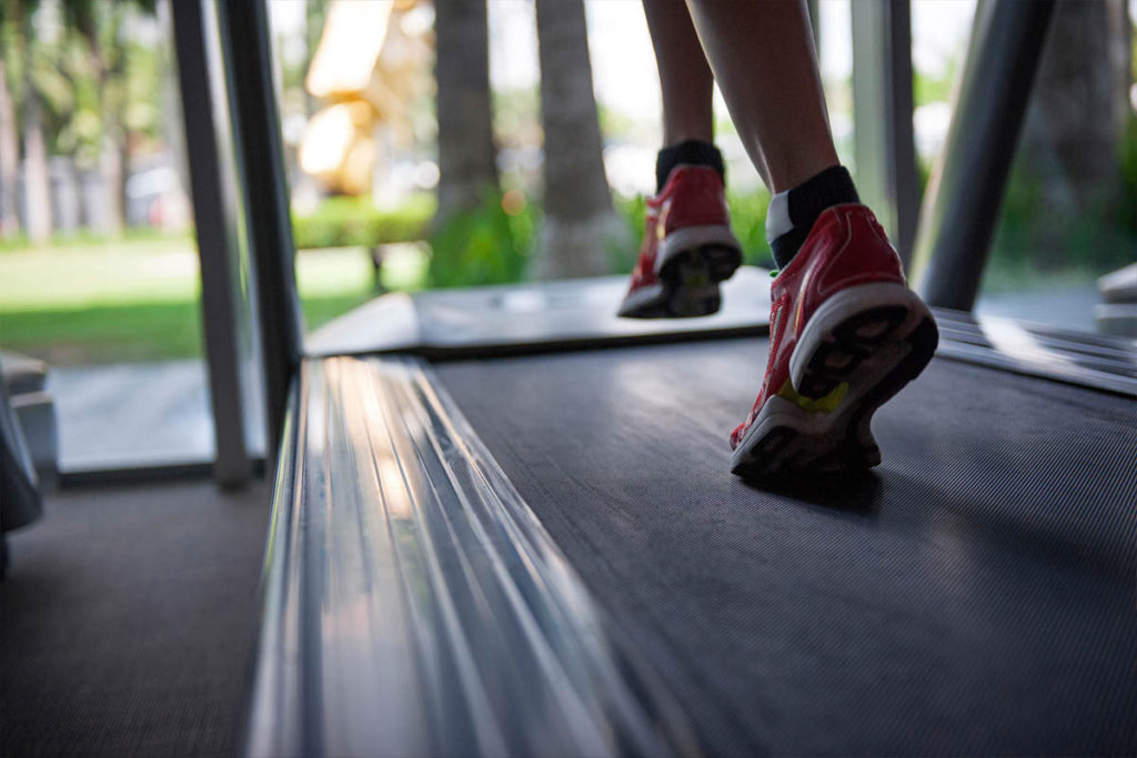 1001-WP-Exercise-by-Omar-iStock-sm