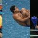 Rio 2016 Team Egypt