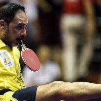 مصر تشارك في أولمبياد الخاص بارالمبية