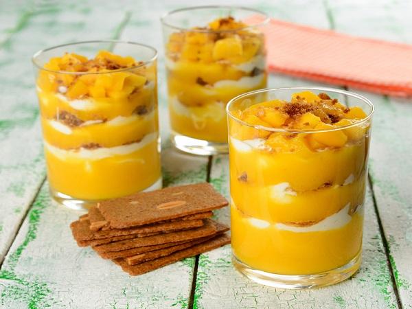 mango-desserts