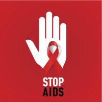 أول حالة علاج الإيدز