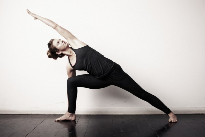 extended-side-angle-pose-715x476