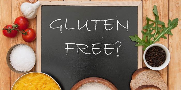 gluten-main_2