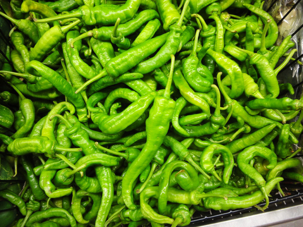 green-chili-peppers3