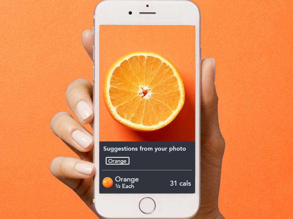 lose-it_stills_in-app_4x3-ratio_orange