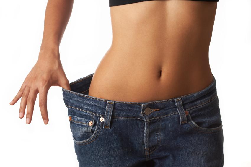 ayurvedic-weight-loss