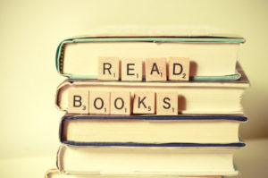 books-to-read_image