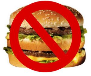 fast-food-ban1