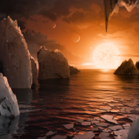 Illustration By Nasa (Source:NASA/JPL-Caltech)