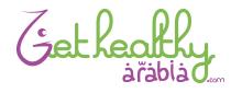Get Healthy Cairo