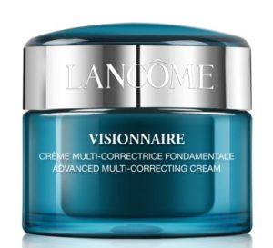 Lancome Age Cream